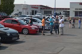 wish upon the pleiades car sti rimrock subaru kia new and used cars