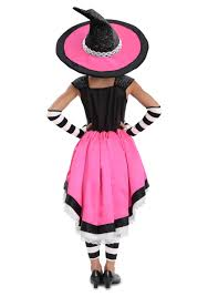 witch costumes for halloween luna the witch child halloween costume walmart com