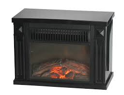 Sears Tv Wall Mount Sears Electric Fireplace