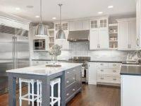 should your kitchen island match your cabinets should your kitchen island match your cabinets fresh should kitchen