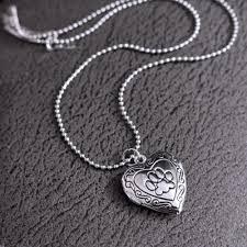 belgian sheepdog jewelry capture the memory photo locket necklace u2013 iheartdogs com