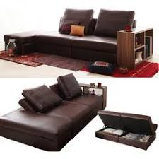 Cheers Sofa Hk Sofa Bed Online Furniture Store In Hong Kong U2013 Furnitureland