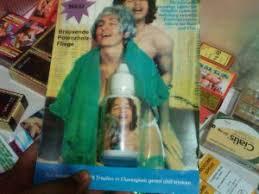 potenzol asli obat perangsang wanita frigid toko obat ahong