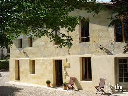 chambre d hote emilion chambres d hôtes à émilion dans un hameau iha 33247