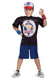 Karate Kid Skeleton Halloween Costume Collection Halloween Costumes For Muscular Guys Pictures The Best