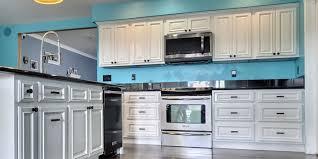 refinishing kitchen cabinets san diego san diego painting refinishing