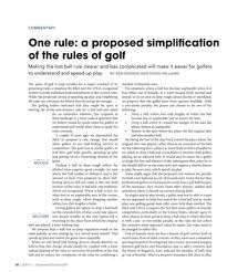 golf inc monthly september october 2017 page 20 21