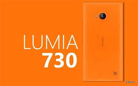 Price And Spec Confirmed For by Mid Range Nokia Lumia 730 Leaks Again Price And Specifications