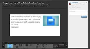 Update Resume In Linkedin The One Linkedin Profile Tip Everyone Should Know Use Work