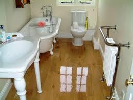 floor sanding floor sanding services wood floor