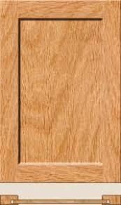 Wood Cabinet Doors Toronto Kitchen Cabinet Refacing Cabinet - Kitchen cabinet doors toronto