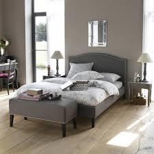 aménager sa chambre à coucher décorer sa chambre à coucher la redoute ch