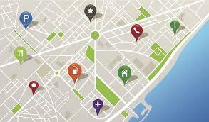 Google Map Customizer The 3 Best Map Plugins For Wordpress Thetorquemag