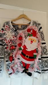 Ugly Christmas Sweater Party Poem - 180 best ugly christmas sweater images on pinterest