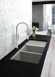 european kitchen faucets kitchen faucet manufacturers luisreguero