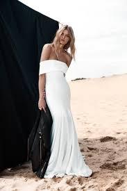 best 25 simple wedding gowns ideas on pinterest wedding dress
