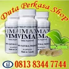 obat pembesar kelamin pria tradisional www klinikobatindonesia com