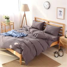 modern bedding quilts promotion shop for promotional modern