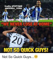 Futbol Memes - 25 best memes about futbol futbol memes