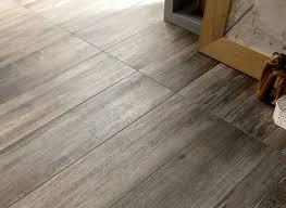 bathroom wall tile designs tile ideas tile lowes floor tile the tile app floor tiles that