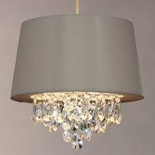 battery powered house lights light crystal ceiling lighting john lewis cool kitchen lights