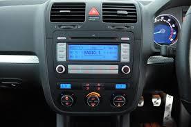 Mkv Gti Interior Mbois Blaz Vw Golf R32 Gti