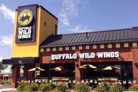 Buffalo Wild Wings Floor Plan Buffalo Wild Wings Buena Park Ca 90620 Gotta Try With David