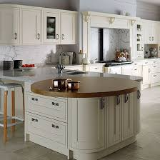 kitchen unit ideas tremendous best kitchen units 27 with a lot more home design styles