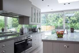 amazing hamptons kitchen design decorating ideas top at hamptons