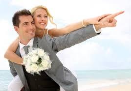 poeme sur le mariage poèmes mariage les meilleurs poèmes de mariage