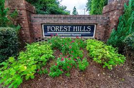 Wilmington Nc Botanical Gardens by Forest Hills Rentals Wilmington Nc Apartments Com