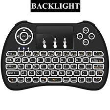 black friday 2016 keyboard amazon android remote keyboard amazon com