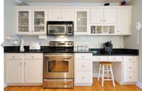 kitchen cabinets houston tx contact j j houston cabinets houston tx 713 703 1708