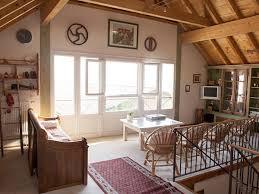 chambre d hotes a annecy chambre d hôtes de charme la ferme de vergloz ref 268601 à