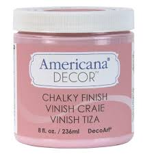 americana home decor catalogs decoart americana decor 8 oz primitive chalky finish adc26 95