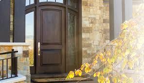 Exterior Doors Utah Utah Doors Garage Doors Custom Doors Door Hardware Energy