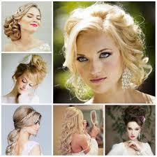 easy medium short hairstyles for women women medium haircut
