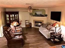 the woodlands tx condos for sale apartments condo com
