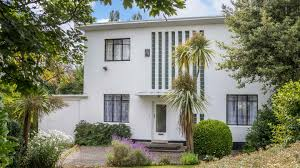 Myhome Ie by Art Deco Delight In Botanical Foxrock Oasis For U20ac695k