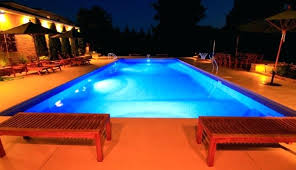 outdoor pool deck lighting deck lighting ideas deck outdoor lighting ideas deck lighting ideas