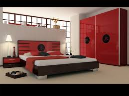 red bedroom chairs bedroom appealing modern red bedroom decoration using modern red