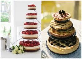 wedding cake alternatives wedding inspiration wedding cake alternatives the barn at