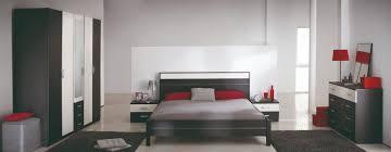 d馗oration chambre principale photo decoration déco chambre à coucher adulte 5