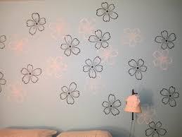 diy knockdown ceiling texture ideas modern design designs haammss