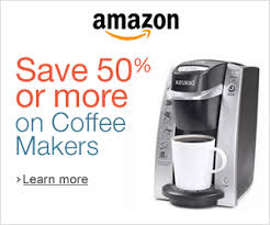 amazon black friday deals keurig major sales at amazon all december 2014 60 off select clothing