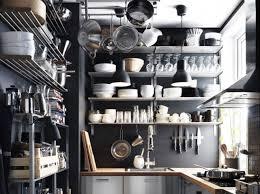 ikea cuisine electromenager http cdn maison deco ladmedia fr var deco storage images