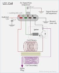 vw coil wiring wiring diagram