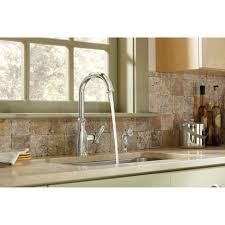 Moen Solidad Kitchen Faucet 100 Bathroom Faucets Cheap 100 Moen Solidad Kitchen Faucet Moen