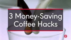 Coffee Hacks by Nestle Blue Bottle Coffee Deal 3 Reasons Why It Happened Time Com