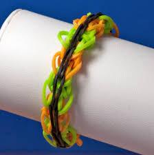 rainbow loom beginner learning express toys